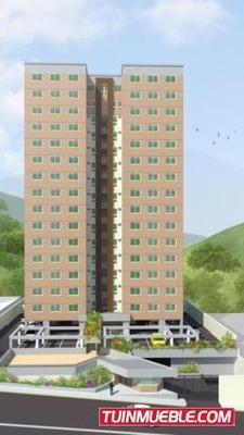 Edificios En Venta Rr Mls #19-13208--------------04241570519