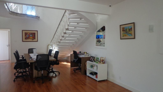 Casa-são Paulo-aclimação   Ref.: 356-im318131 - 356-im318131