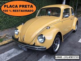 Vw Fusca 1979 / Fusca 1300