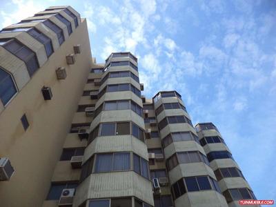 Apartamentos En Venta Roc La Mls #17-4536----04122564657