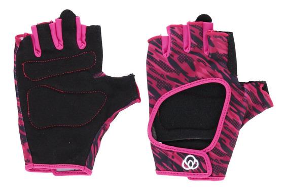 Guante Camo Fit Gloves Multicolor Body & Soul