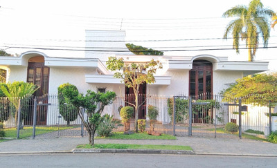 Casa Em Jardim Guedala, São Paulo/sp De 572m² 6 Quartos À Venda Por R$ 3.299.999,99 - Ca204156
