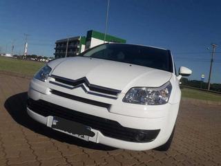 Citroën C4 2012 2.0 Glx Flex Aut. 5p