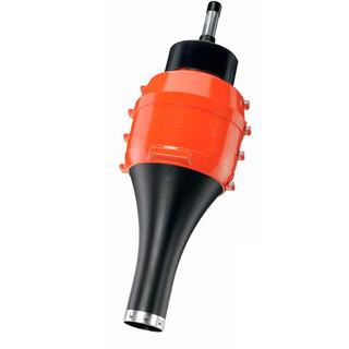 Accesorio Sopladora Para Echo Multifuncion Echo Pas 266