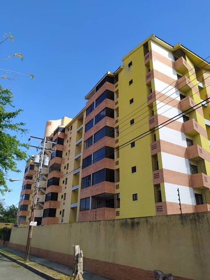 Apartamento En Naguanagua Residencia Mirabella Foa-875
