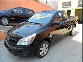 Chevrolet Montana 1.4 Ls Econoflex 2p - Zero Km