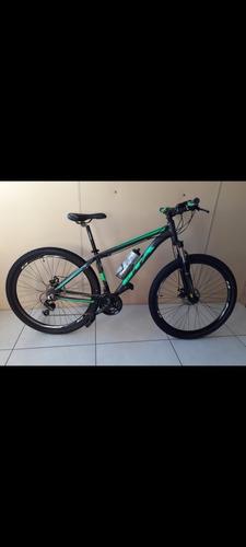 Imagem 1 de 1 de Bicicleta