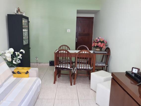Apartamento Em Icaraí, Niterói/rj De 105m² 3 Quartos À Venda Por R$ 600.000,00 - Ap269823