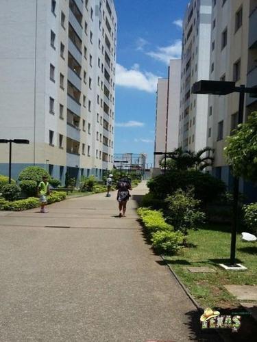 Apartamento À Venda V. Bela - Ap0537