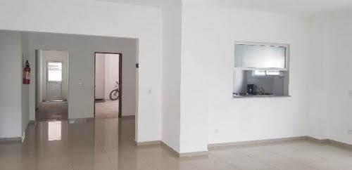 Apartamento À 200mts Do Mar Em Itanhaém-sp