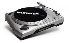 Toca Disco Numark Com Interface Tt Usb1