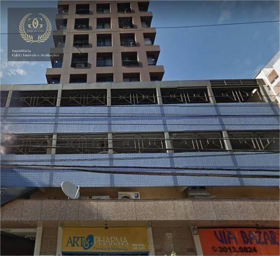 Loja À Venda, 285 M² Por R$ 1.272.000 - Menino Deus - Porto Alegre/rs - Lo0019