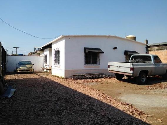 Galpones En Alquiler En Barquisimeto Bararida, Al 20-163