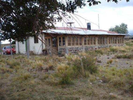 Venta Campo Pareditas San Carlos (negociable)