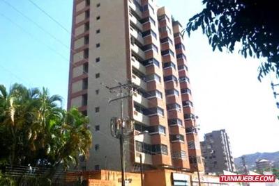 Oficina Alquiler Santa Cecilia Valencia Carabobo 18-7298rp
