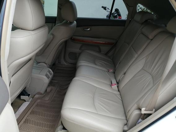 Lexus Rx330 Rx330 Jepeta