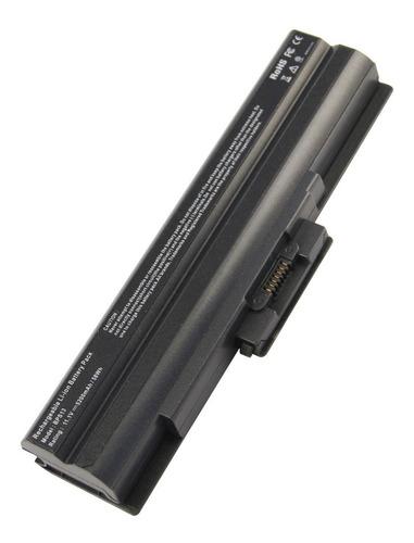 Bateria Para Sony Vaio Vgp-bps13 Vgp-bps13q Vgp-bps13a/q