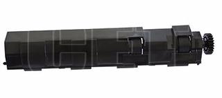 Rodillo De Separación Lexmark 40x7713 Separation Roller