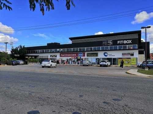 Edificio En La Florida, Mérida