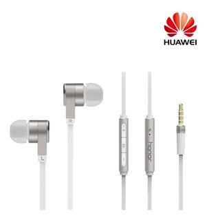 Manos Libres Original Huawei Am13
