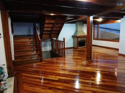 Se Arrienda Casa En El Valle De Los Chillos 4 Dormitorios