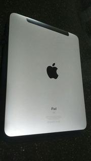 iPad Primera Generación