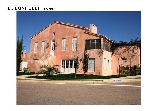 Casa - Ca00602 - 1572526