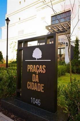 Apartamento À Venda, 36 M² Por R$ 275.000,00 - Brás - São Paulo/sp - Ap24569