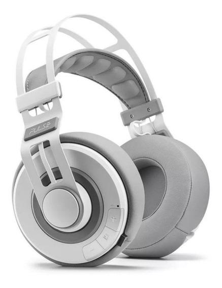 Fone De Ouvido Bluetooth Headphone Dj Sem Fio - Promoção