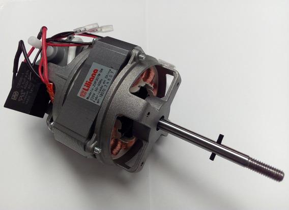 Motor Ventilador Electrolux 20 Pulgadas Con Caja Ocilacion