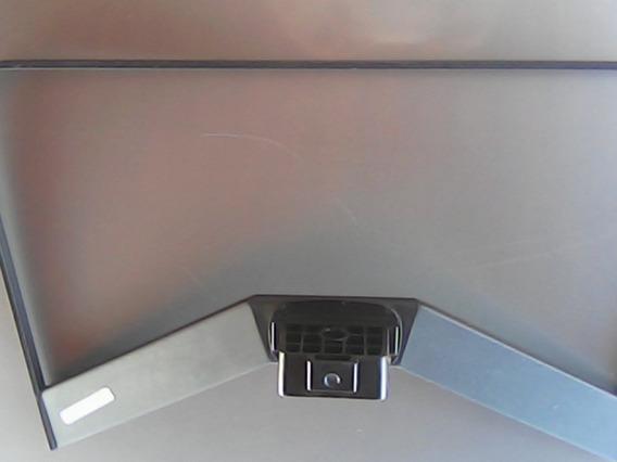 Base Pedestal Philips 42pfd4709/77 Semi Novo