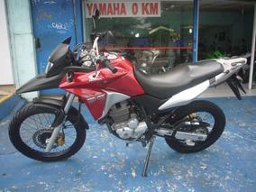 Honda Xre 300 Vermelha 2014 R$ 12.999 ( 11 ) 2221.7700