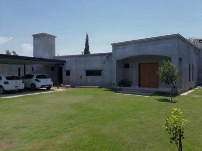 Casas Venta Mendoza