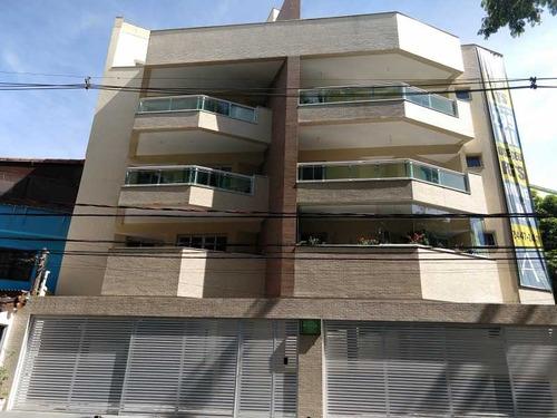 Imagem 1 de 15 de Apartamento-à Venda-taquara-rio De Janeiro - Svap20093