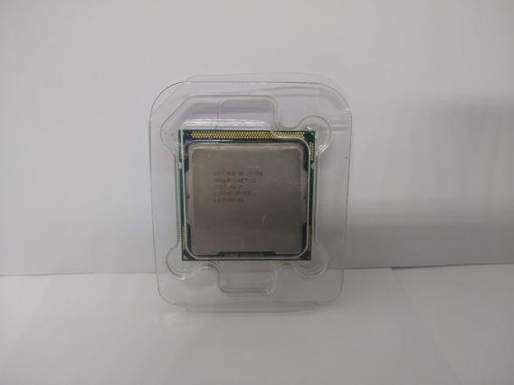 Processador Intel Core I5-750 2.66 Ghz
