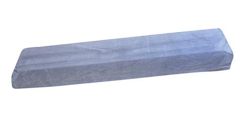 Imagen 1 de 12 de Cubierta De Polvo Impermeable Piano 88 Teclado Dominante