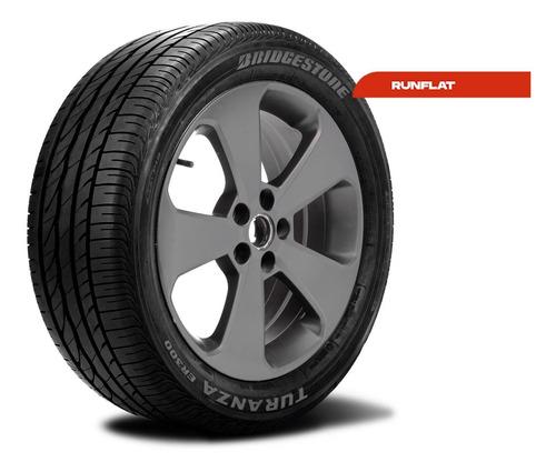 Pneu Bridgestone Aro 16 Turanza Er300 205/55r16 91w Run Flat