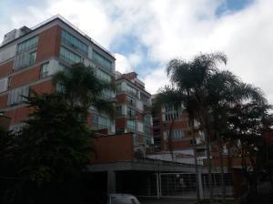 Apartamentos En Alquiler Mls #20-19748