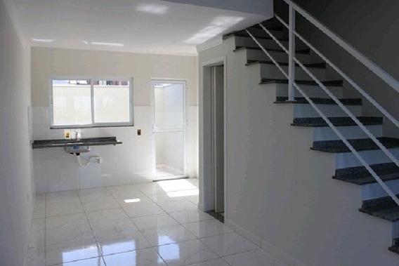 Casa Residencial À Venda, Éden, Sorocaba - . - Ca1180