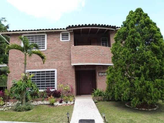 Casa, Venta, Los Guayabitos,, Renta House Manzanares