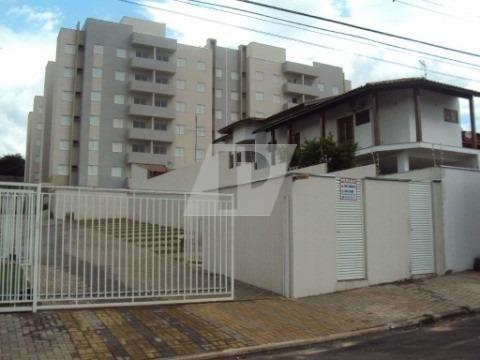 Apartamento Para Venda - Jd. Santa Cecília - Ap01564 - 34295260