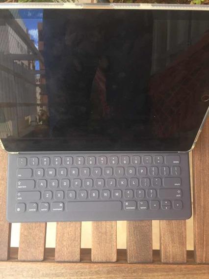 iPad Pro 12.9 Polegadas