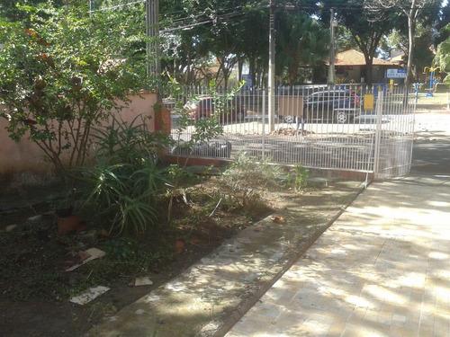 Casa Com 2 Dormitórios À Venda, 80 M² Por R$ 375.000 - Cidade Vista Verde - São José Dos Campos/sp - Ca0987