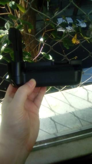 Battery Grip Para Canon 5d Mark 2
