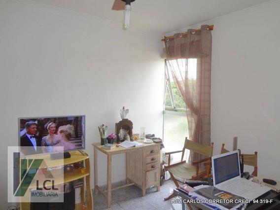 Apartamento Com 2 Dormitórios À Venda, 67 M² Por R$ 350.000,00 - Jardim Sônia (zona Sul) - São Paulo/sp - Ap0040