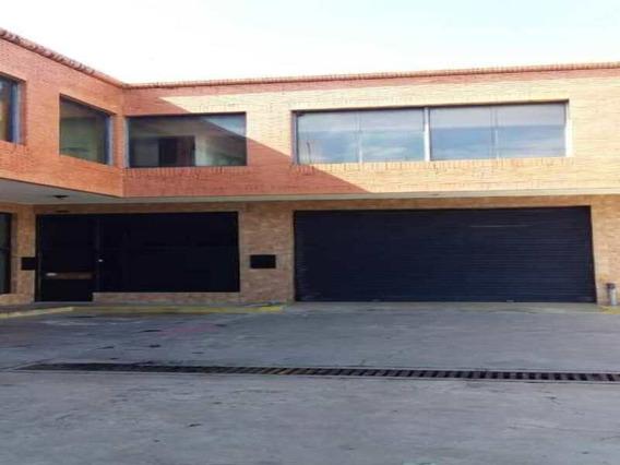Carmen Delgado Vende Galpon En Los Guayos 0412 7401048