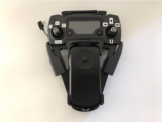 Dji Mavic- Adaptador P/ Epson Moverio Bt-300