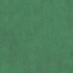 Feltro Verde Bilhar 50x70cm Ref. 03 - Santa Fé