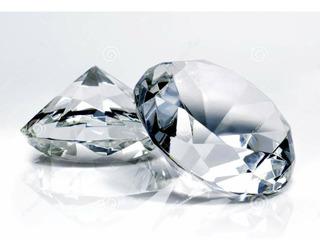 341 Diamantes Free Fire Baratos