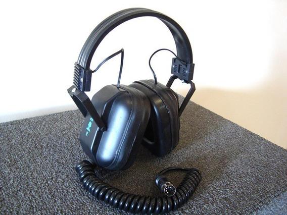 Fone De Ouvido Agena Agr Stereo Headphone